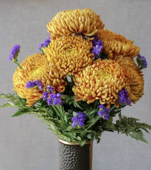autumn-blooms-bouquet